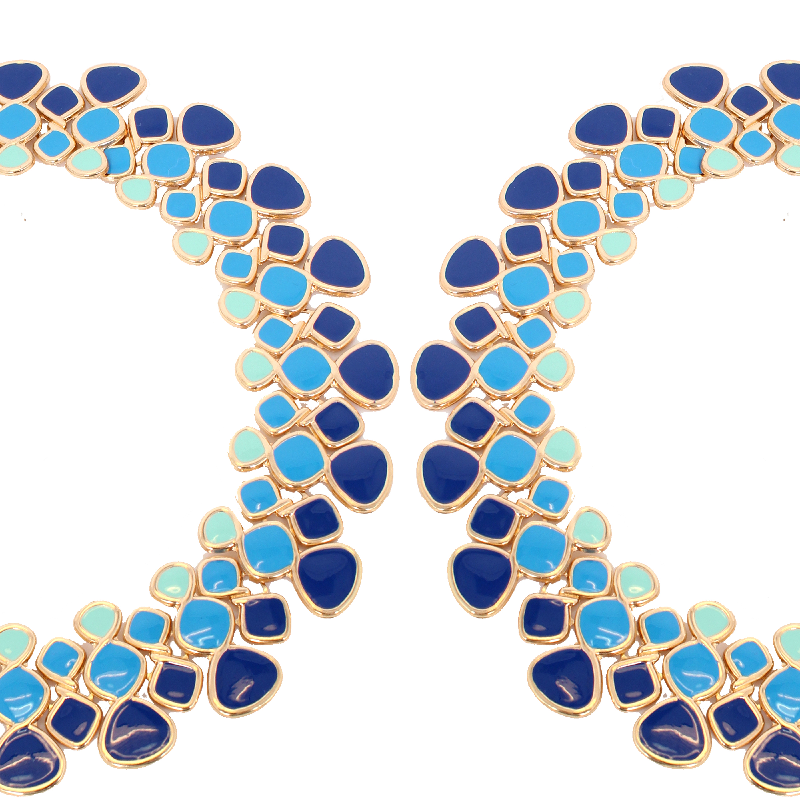 41 Hawthorn Jewelry